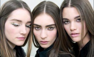 Kosmetické přešlapy: Které produkty bude lepší odložit?