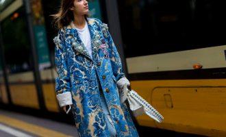 Průvodce slevami: Jak nakupovat online jako profík?