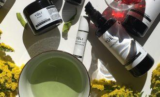Organická, bio a raw kosmetika, kterou musíte znát