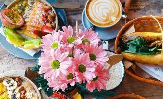 Nejlepší start dne: Snídaňová bistra, která budete milovat