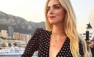 Inspirujte se stylem a životem nejslavnější italské blogerky