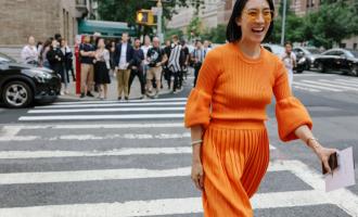Aktuální street style trendy, které si zamilujete