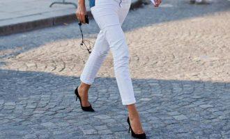 Denim upgrade – džíny, které musíte vyzkoušet