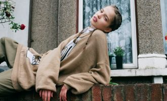 Mladí módní fotografové, o kterých ještě uslyšíme
