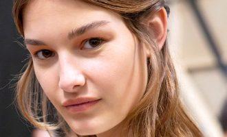 Make-up free jako nejžhavější trend této sezóny
