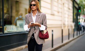 Které stylové kousky hledat v pánském šatníku?