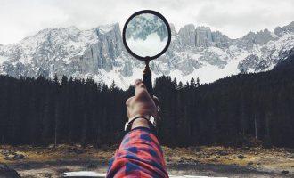 Cestovatelské blogy: Sledujte českou scénu