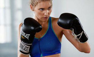 Jak si udržet fitness motivaci, i když jste unavení?