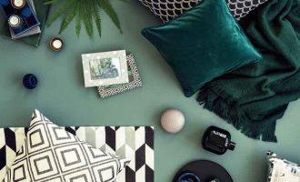 Interiérový design: Na co se letos zaměřit?