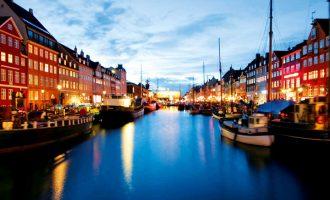 Evropské destinace, které si v zimě zamilujete