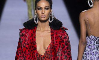 Report: Nejstylovější kolekce z New York Fashion Week!