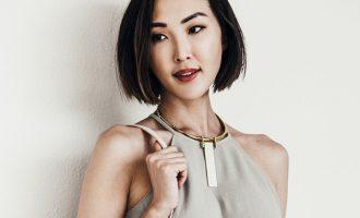 Korejské beauty triky: Co dělají Korejci lépe než všichni ostatní?