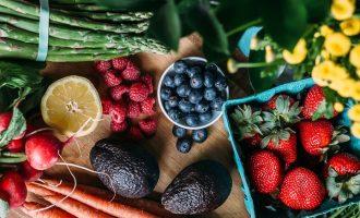 Superpotraviny po česku: Které lokální produkty vyzkoušet?