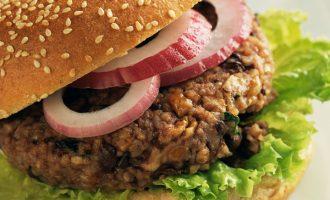 Tipy na rychlé a zdravé obědy do práce
