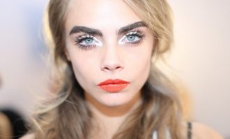 Beauty tip: Jak na bílé oční linky?