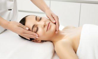 3 tipy, kam zajít na kosmetiku, vlasy či manikúru, když nemáte čas!