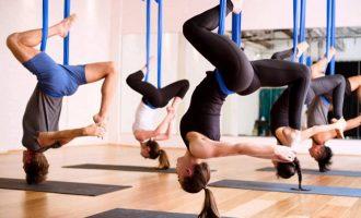 Netradiční sportovní aktivity, které musíte vyzkoušet