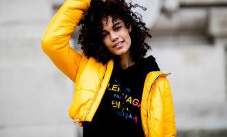 Hair & make-up z Paris Fashion Week: Vše je povoleno!