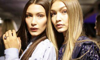 Tajné triky hairstylistů, které zachrání vaše vlasy