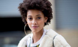 Z New Yorku do Paříže: Top beauty looky z celého módního měsíce!
