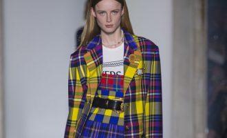 Návrat na Milan Fashion Week: Top 10 módních kolekcí