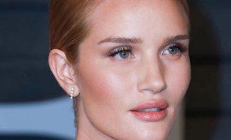 Beauty inspirace z Instagramu: Kdo byl minulý týden nejkrásnější?