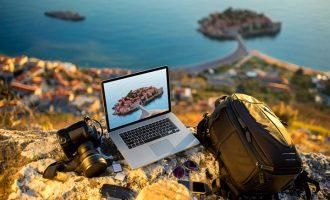 Cestovatelské blogy II: Koho sledovat v zahraničí?