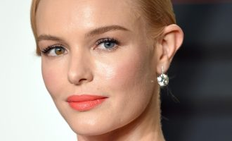 Co nás naučil make-up tutorial od hollywoodské divy Kate Bosworth?