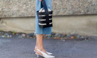 Trendy boty, které budete chtít nosit celé léto