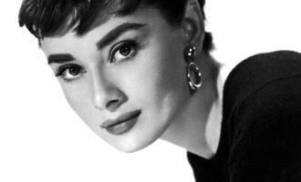 Legendární ženy, jež se staly módními ikonami