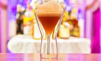 Kam si v Praze vyrazit na drink?