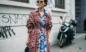Jaro je tady: Outfity, které musíte vyzkoušet