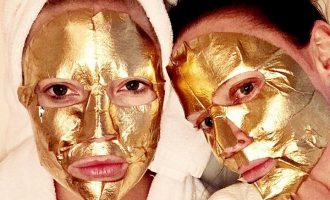 Domácí spa: Krásná pleť i bez beauty salonu