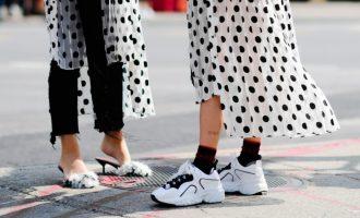 Fashion inspo: Ty největší trendy tohoto léta