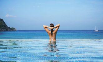 Začněte plavat správně a užijte si endorfiny i krásnou postavu!