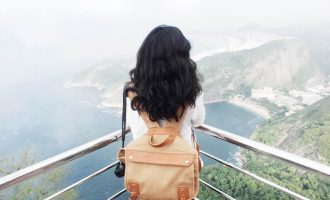 Sólo cestování: Jak na něj a co jsou největší výhody?