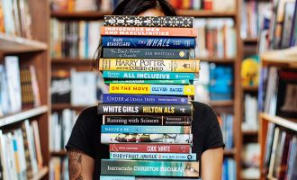 Tipy na knížky, které vás namotivují ke sportu