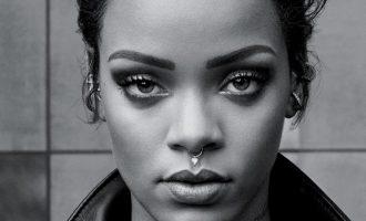 Rihanna: Módní ikona a business woman