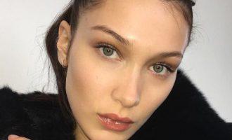 Vlasy a make-up: Beauty inspirace podle celebrit