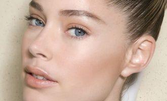 5 kosmetických zázraků, které skoro nic nestojí
