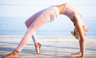 Zaměřeno na jógu: Tipy, které si zamilujete