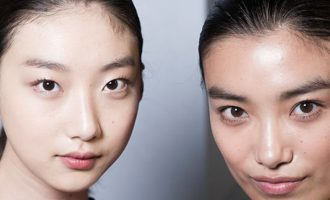 Korejská beauty revoluce: 10 kroků pro krásnou pleť