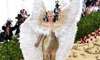 Met Gala 2018: Kdo si oblékl nejstylovější róby?