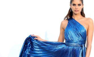 Nejstylovější outfity z amfAR gala v Cannes