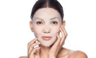 Sheet masky: Marketingový tah nebo zázrak pro pleť?