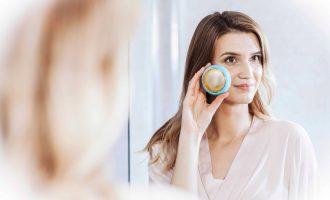 Beauty novinky na trhu, které musíte vyzkoušet