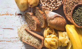 Proč z jídelníčku nevynechávat sacharidy?