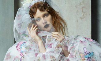 Vycházející módní návrháři, které byste měli znát!