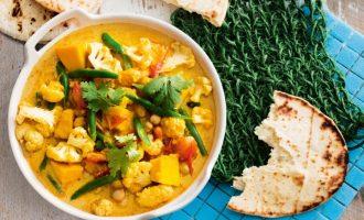 Zdravě a jednoduše: Jídla, která zvládnete uvařit v jednom hrnci