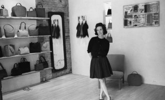 Kate Spade: Jaký odkaz po sobě zanechala návrhářka ikonických kabelek?